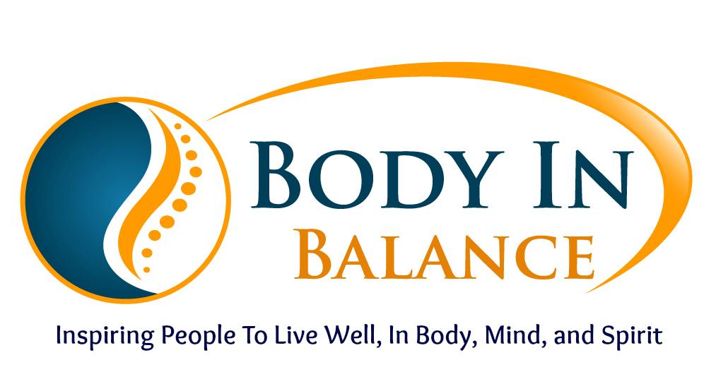 body in balance BMS jpg