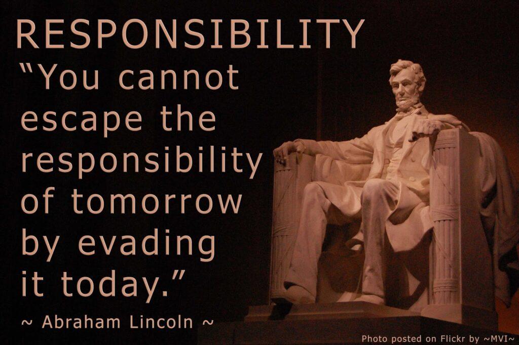 Responsibility-large