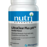 UltraClear Plus pH