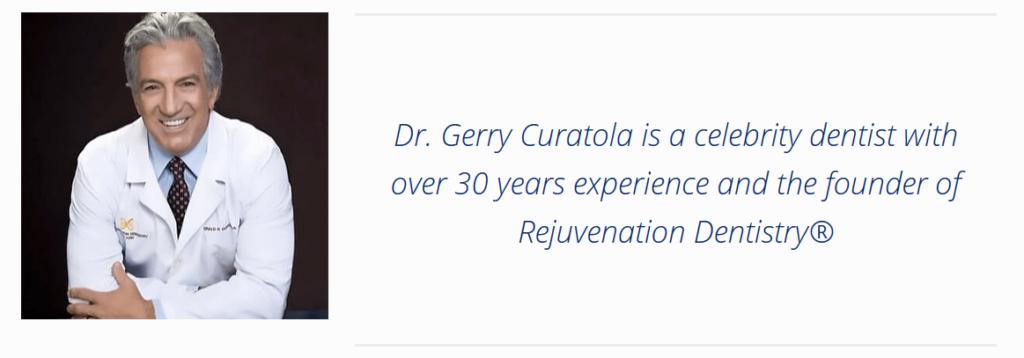 Dr_Gerry