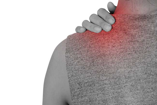 should injuries treatment in north London chiropractor